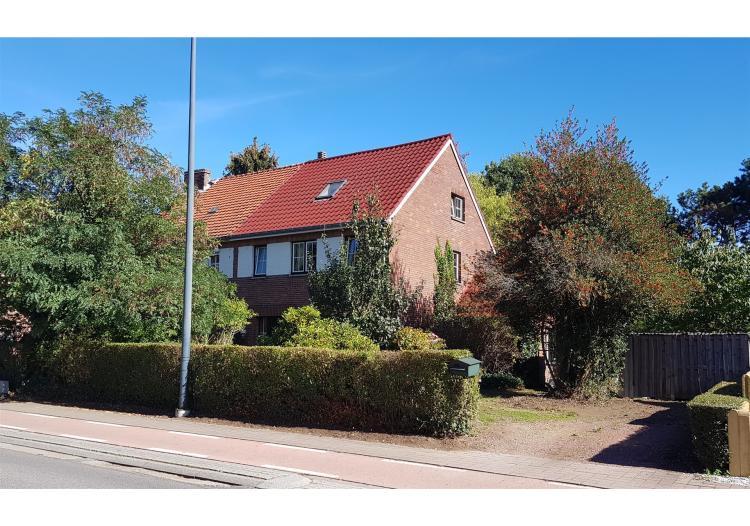 Huis te koop Eisden 3630